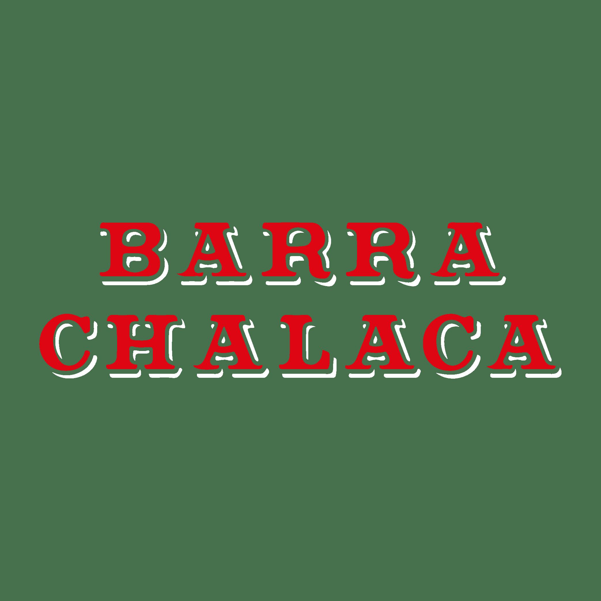 Logo_Barra Chalaca