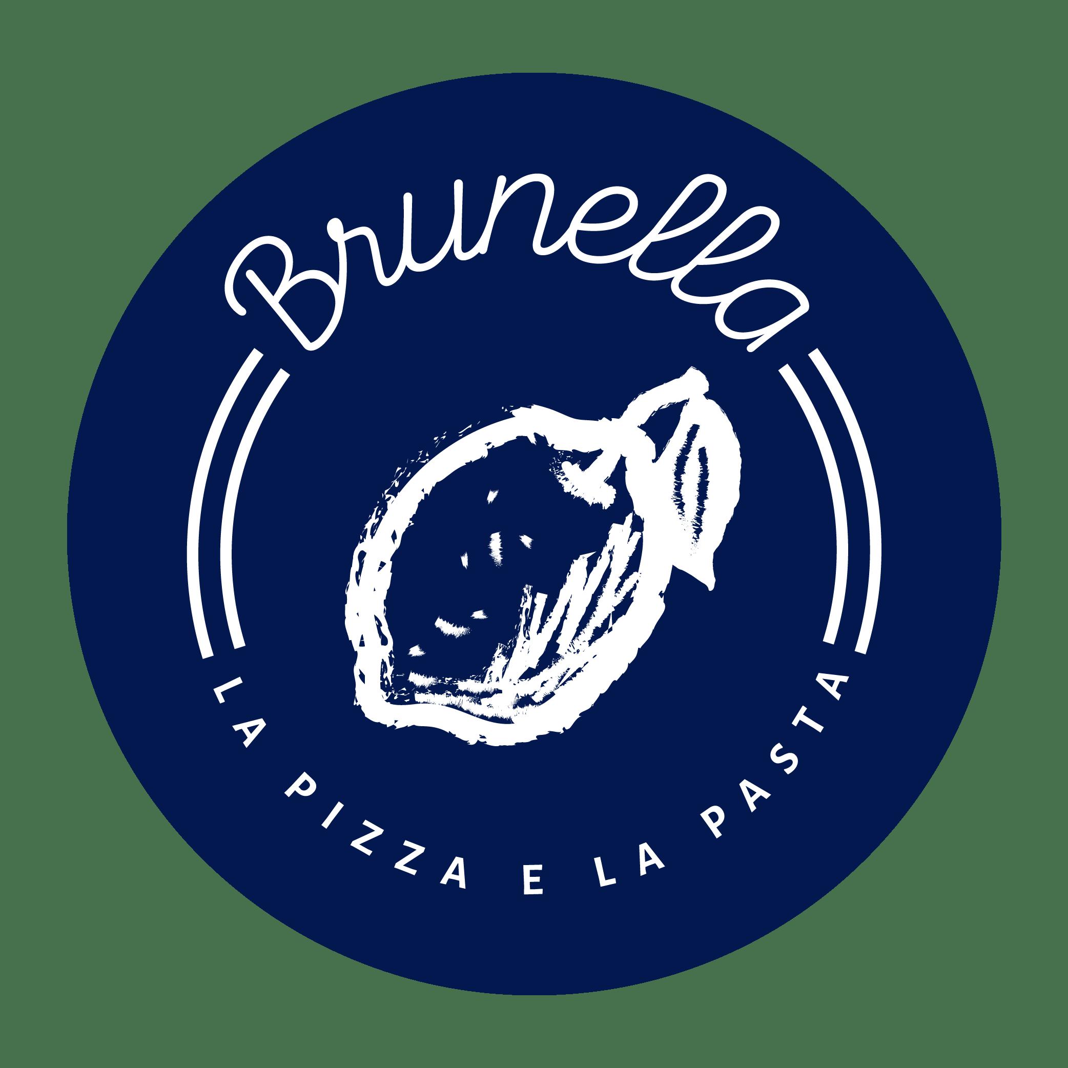 Logo_Brunella