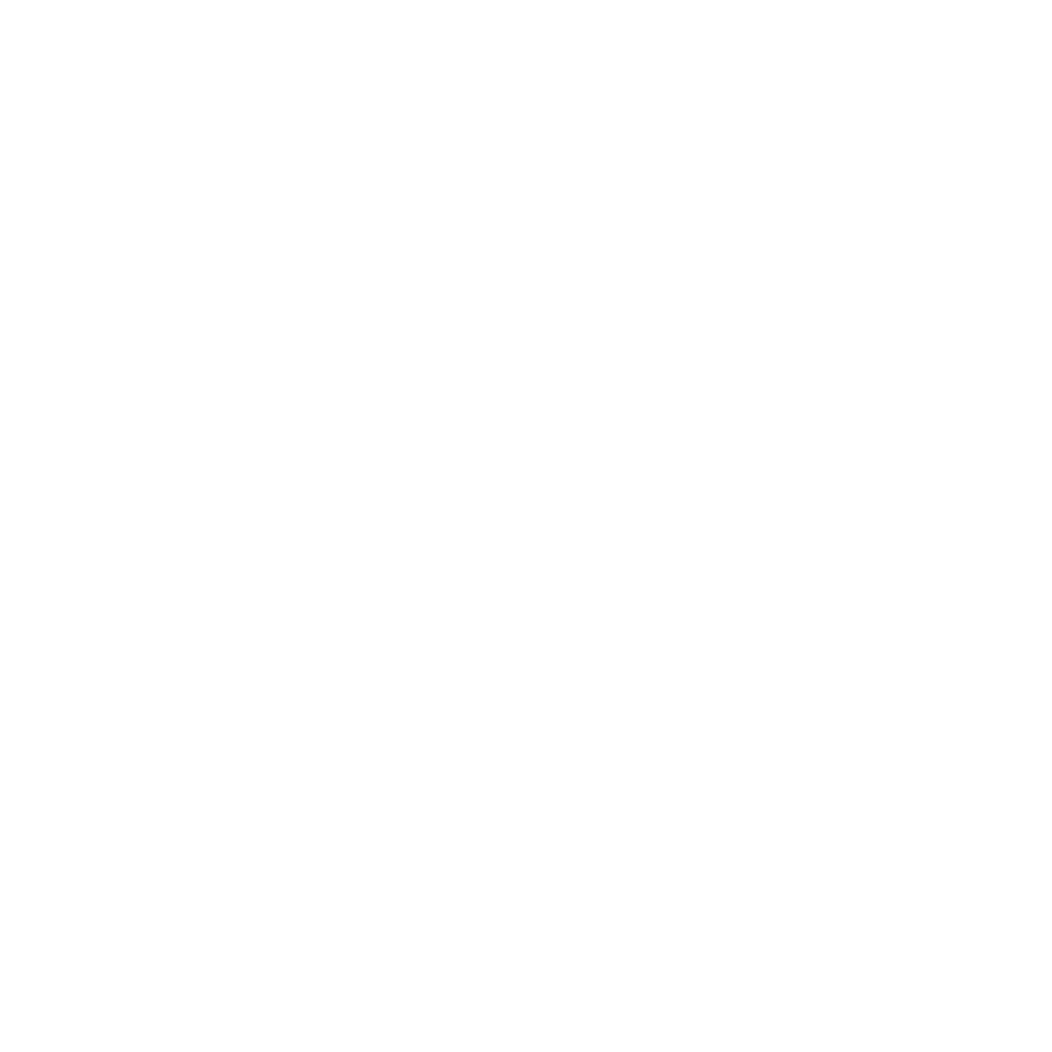 Logo_Havanna
