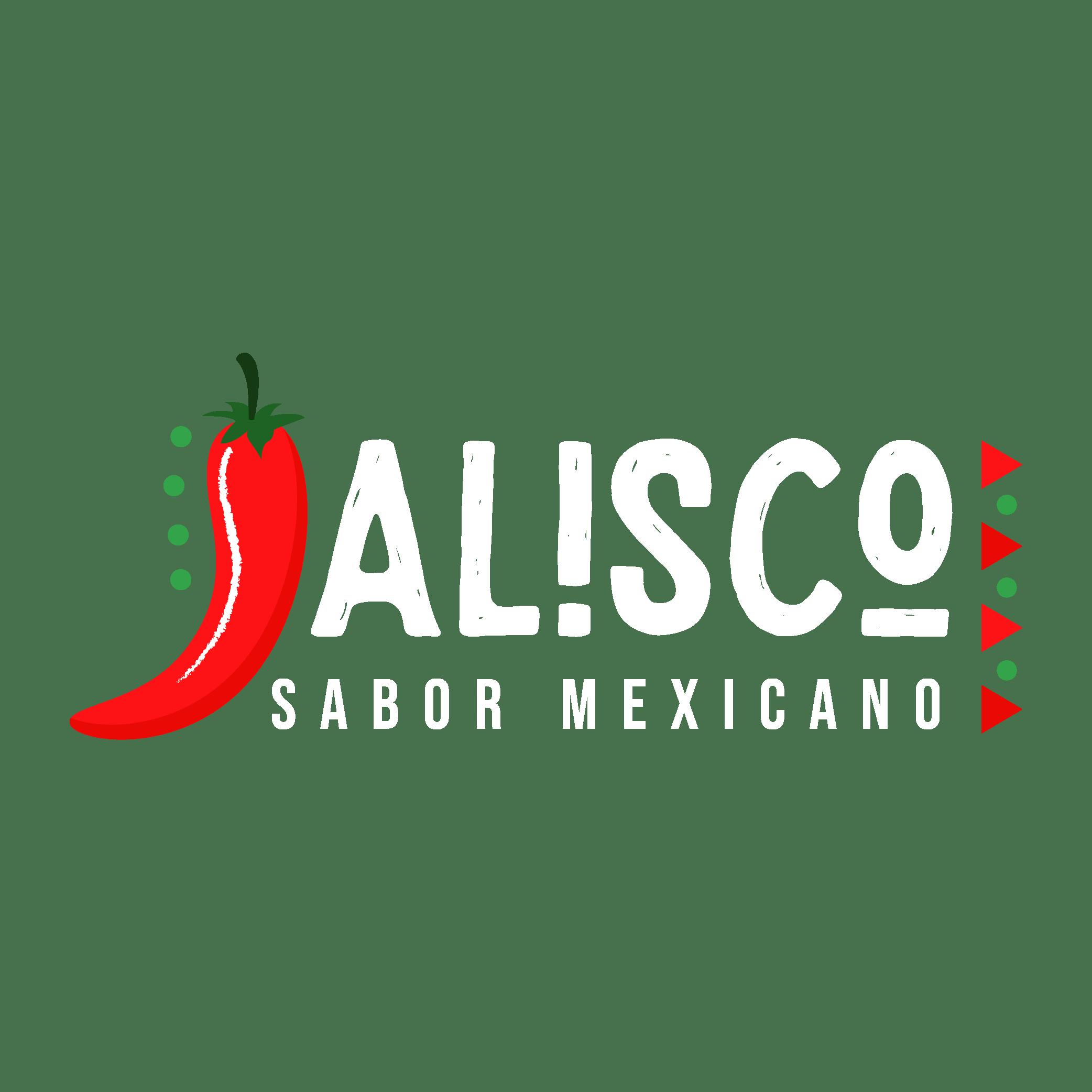Logo_Jalisco