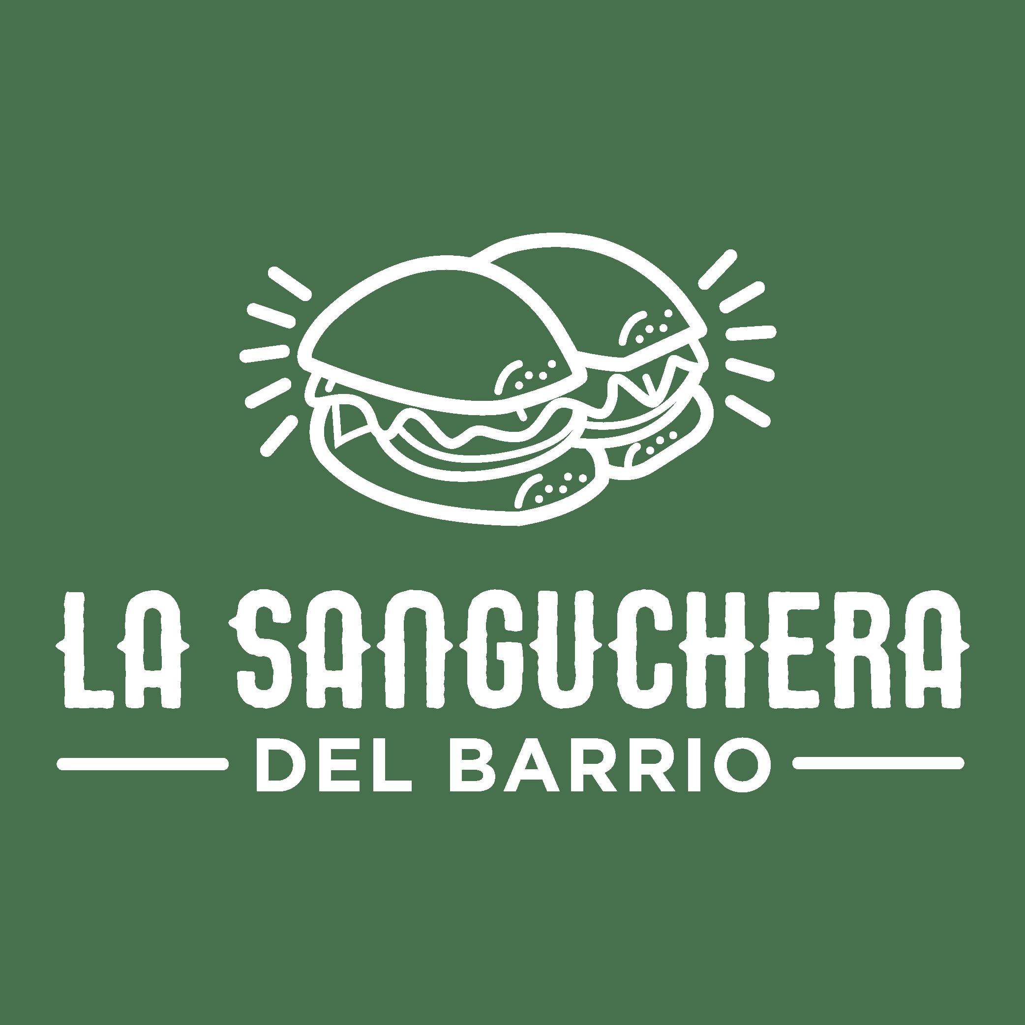 Logo_LS