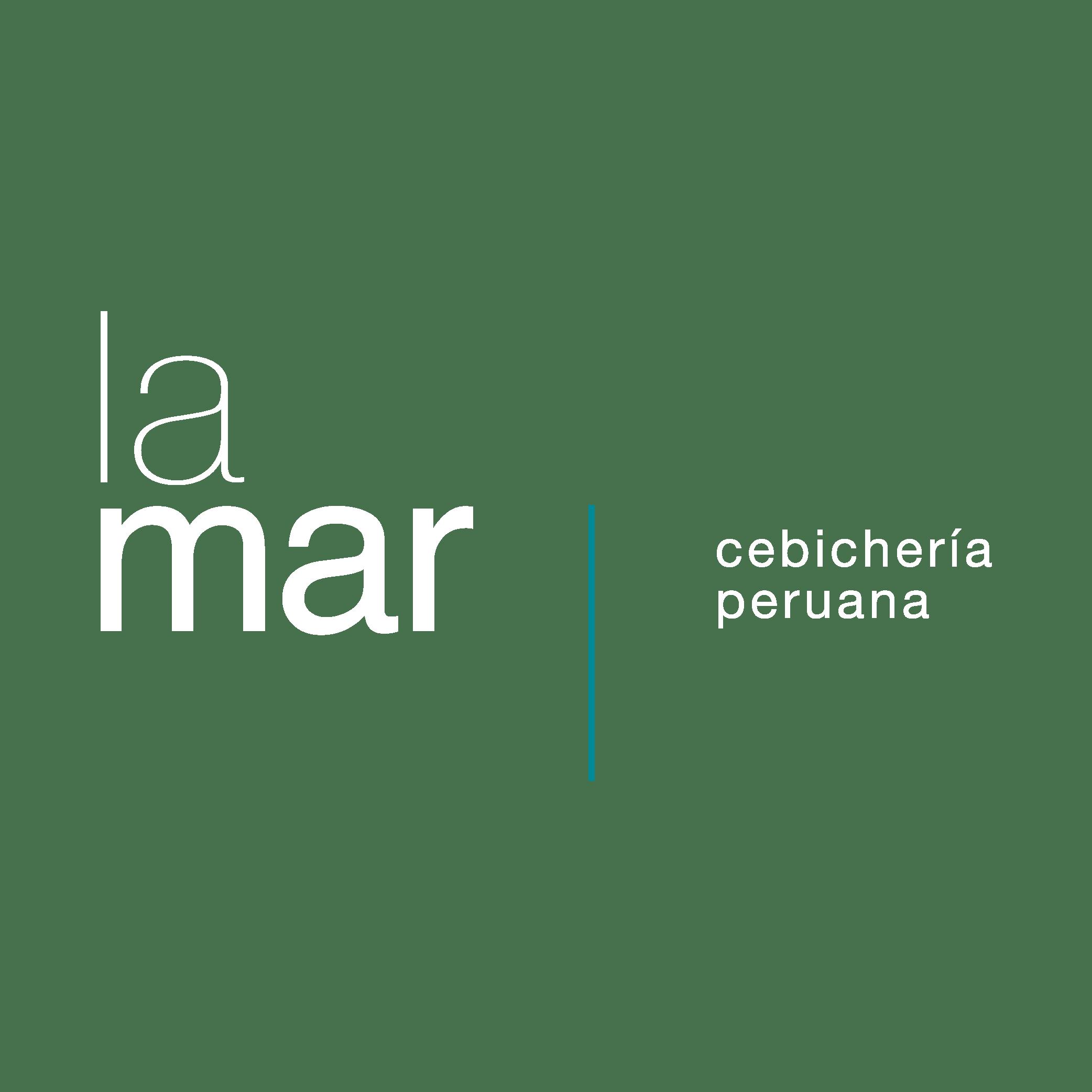 Logo_La Mar