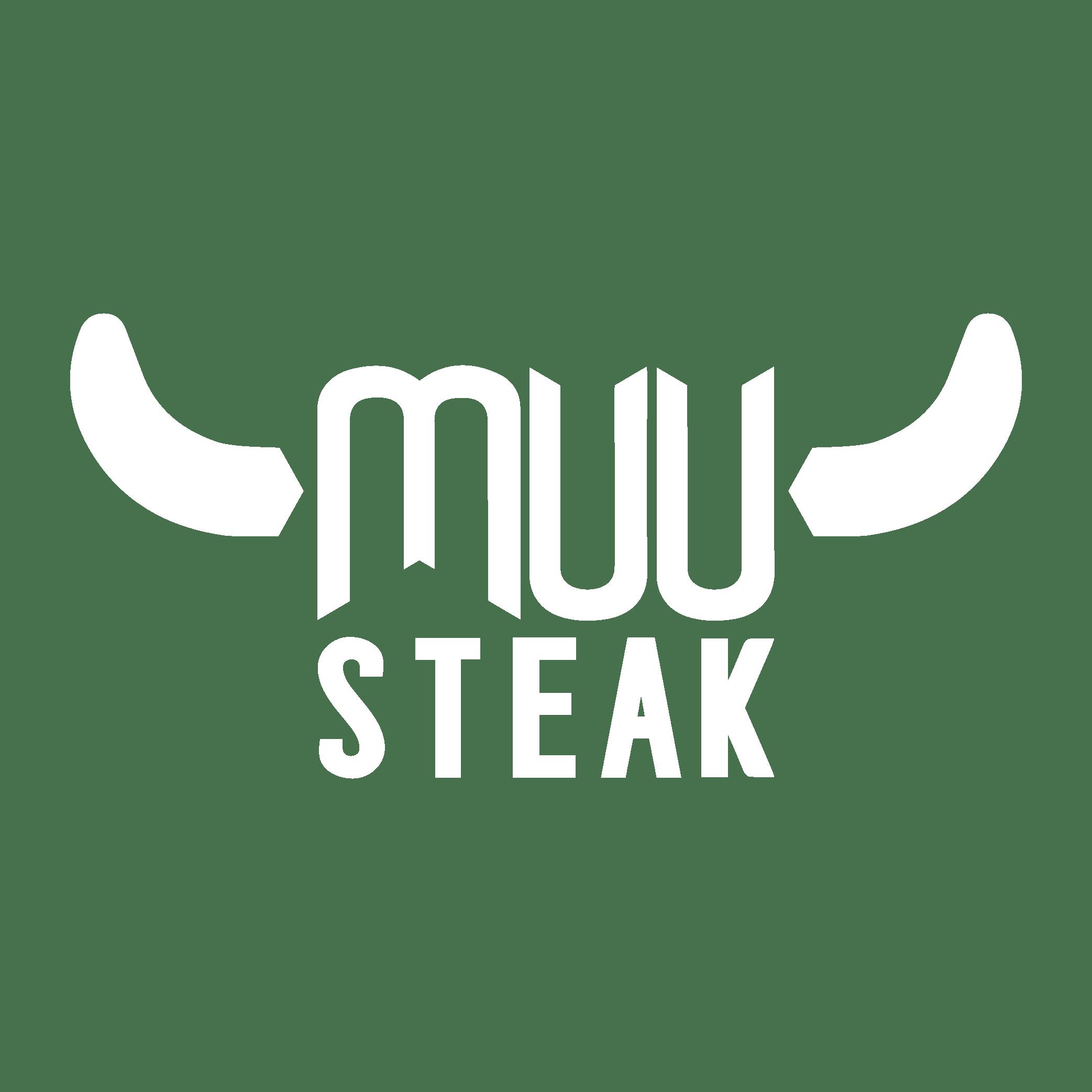 Logo_Muu Steak