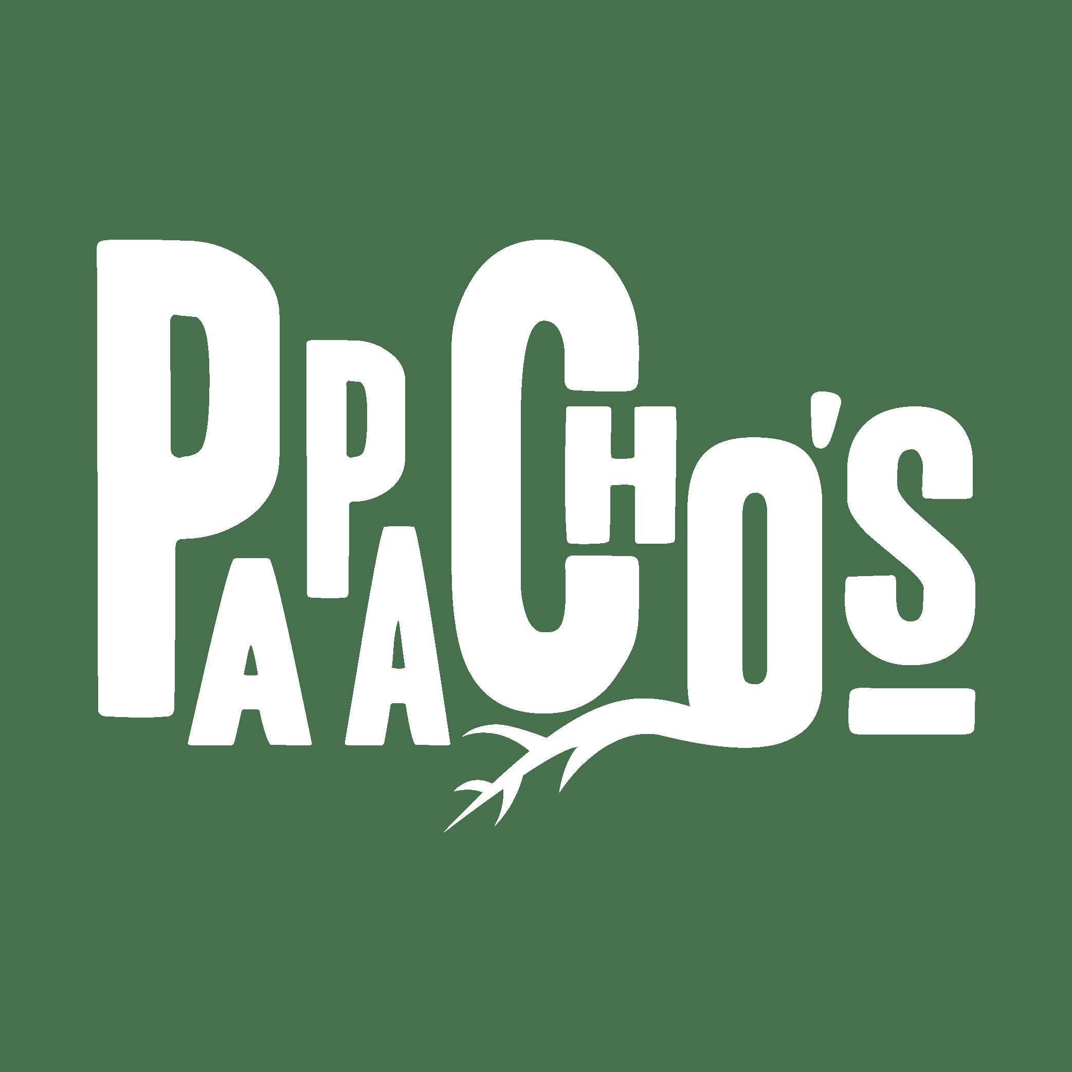 Logo_Papachos