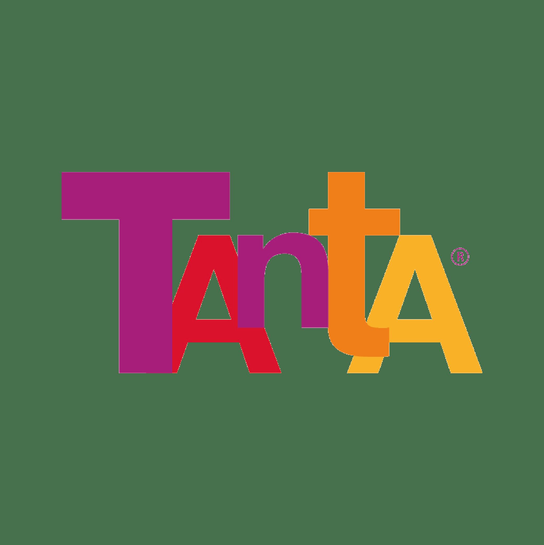 Logo_Tanta