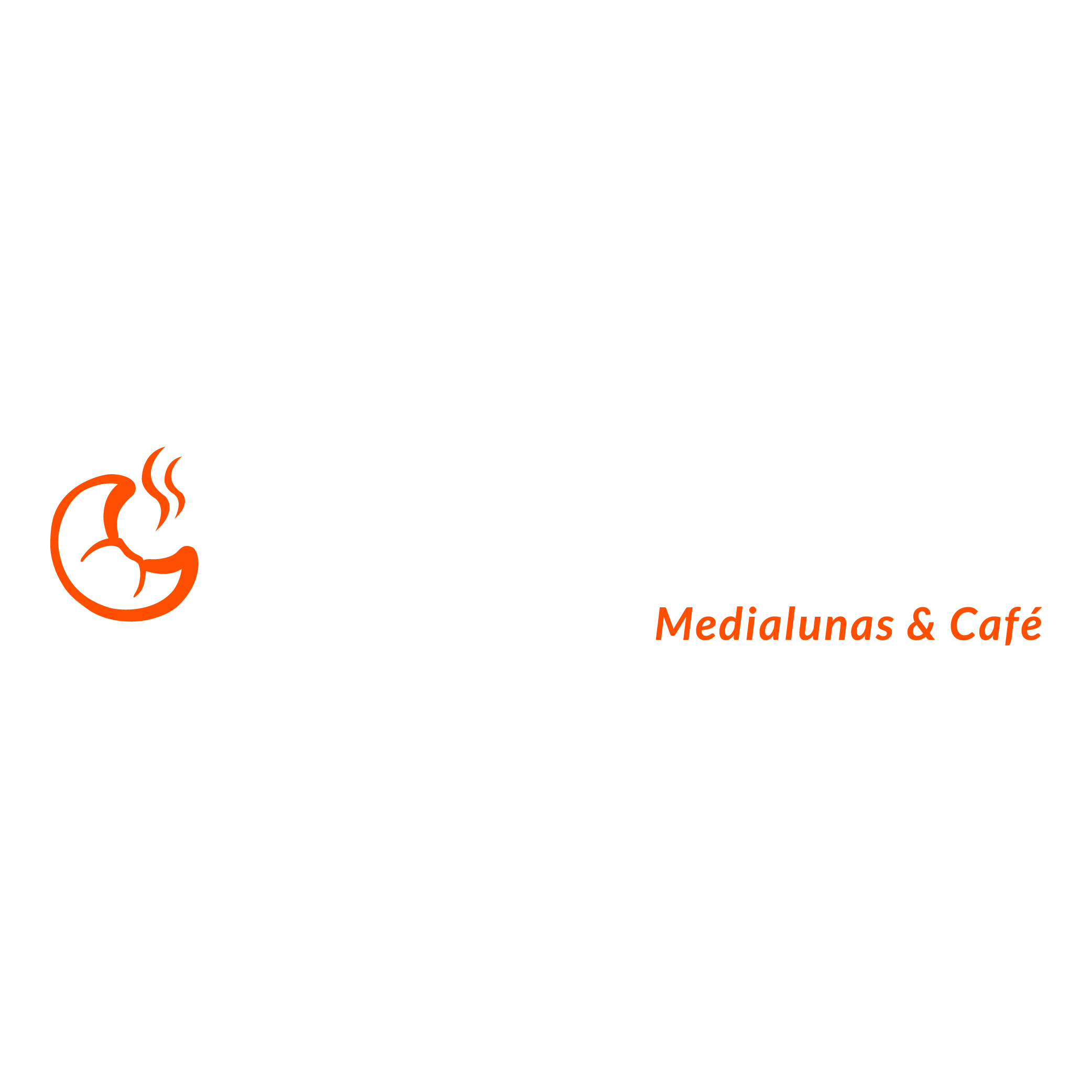 Logo_dulce Luna